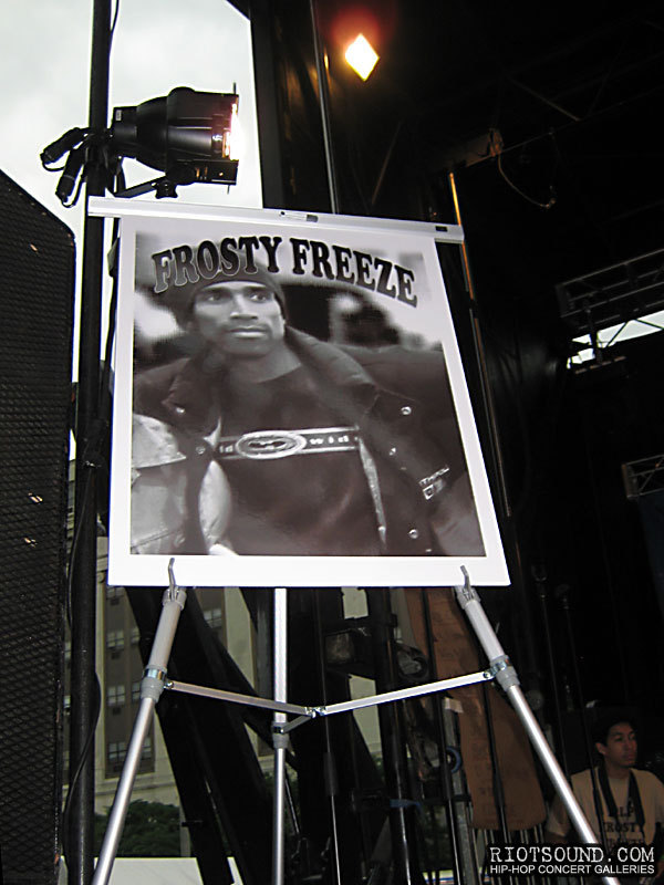 0000_Frosty_Freeze