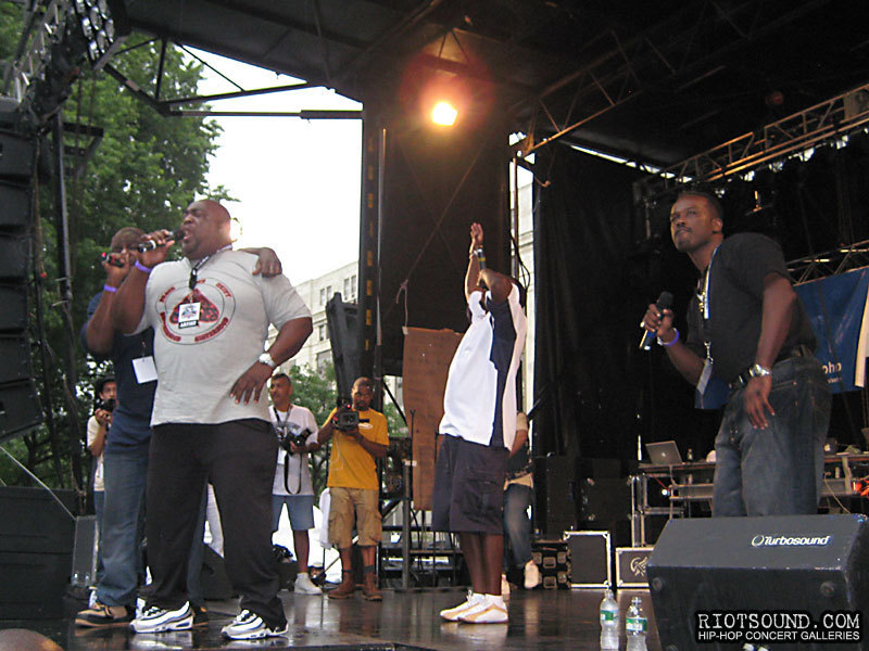 013_Hip_Hop_Legends