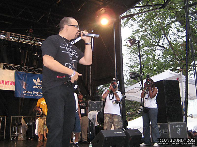 023_Gangsta_Rapper_Ice_T