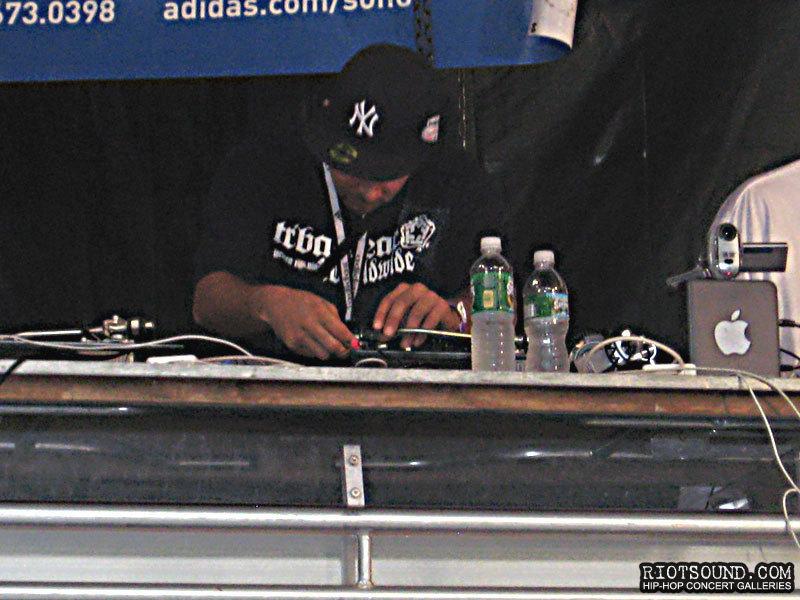 100_DJ_Tony_Touch
