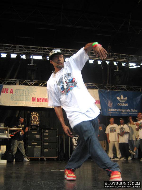 112_Hip_Hop_Dancer