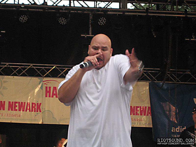 125_Rapper_Fat_Joe