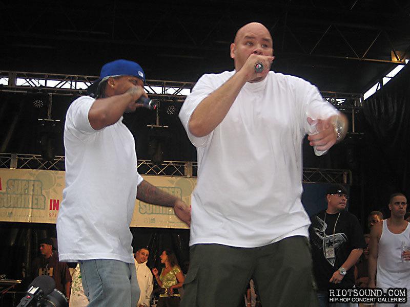 127_Fat_Rapper