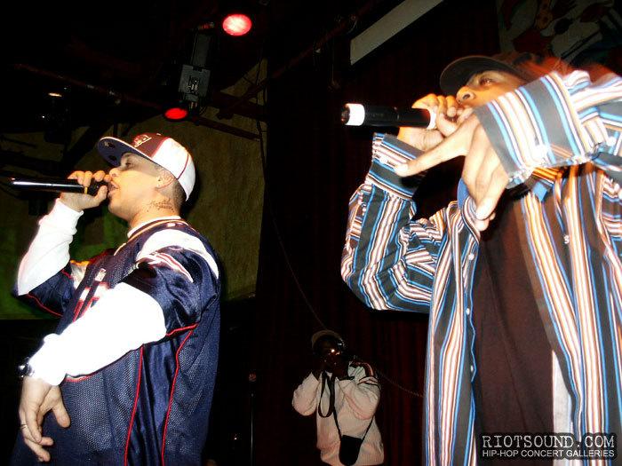 12_Ed_OG_Boston_Hip_Hop