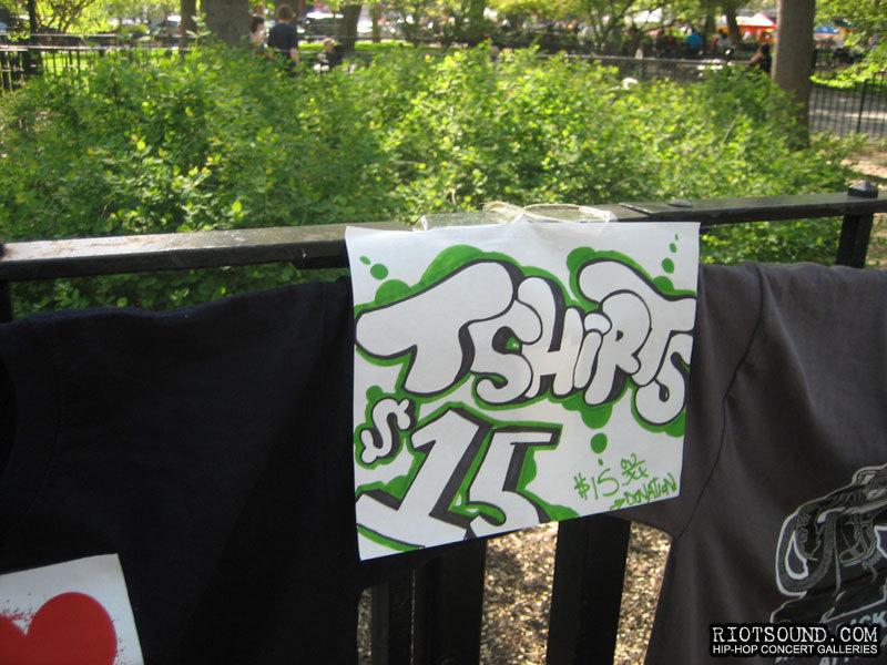 12_Graffiti_Sketch