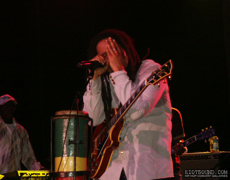 12_Marley_Concert