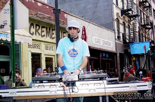 12_New_York_DJ