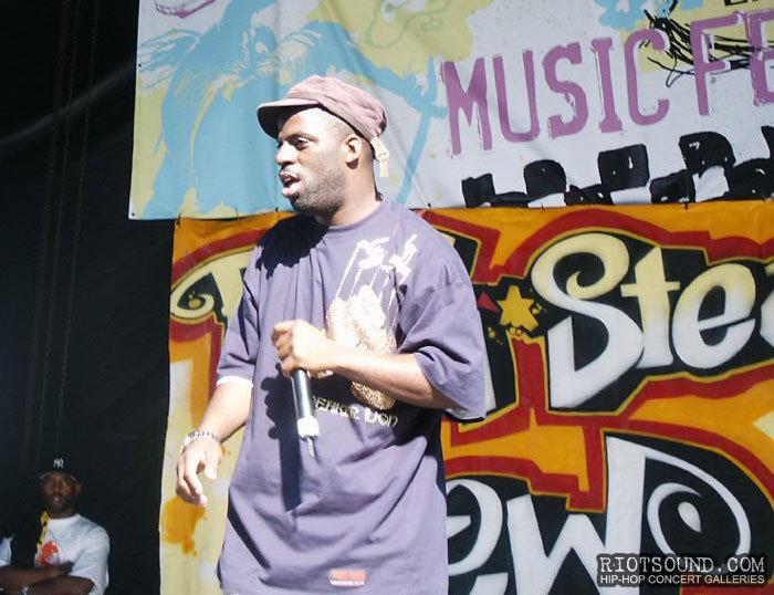 12_Rhymefest_Hip_Hop