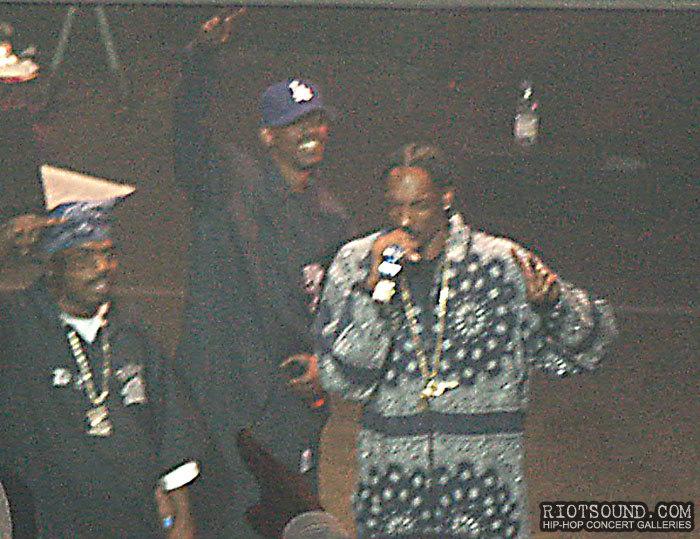 12_Snoop_Dogg_Tha_Dogg_Pound