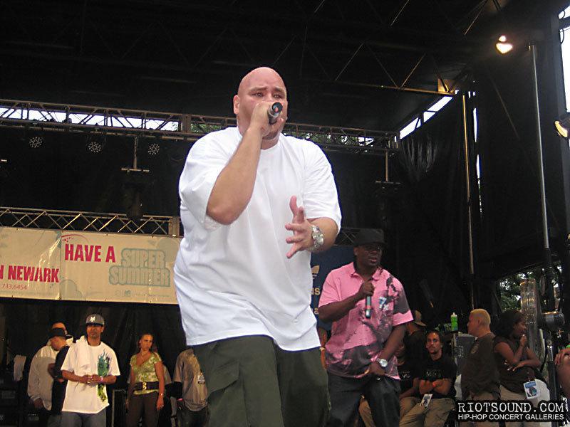130_Bronx_Rapper