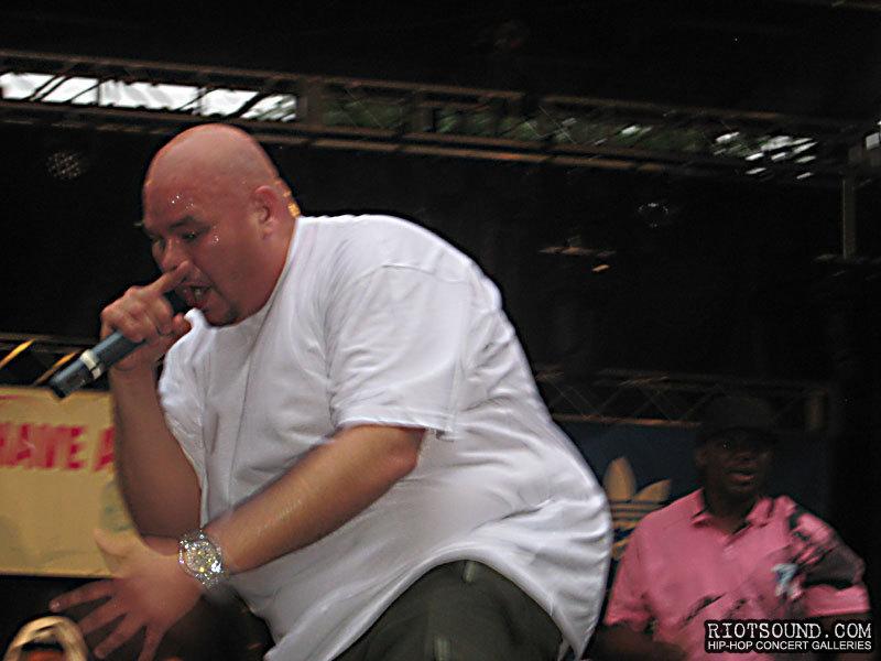 132_Fat_Joe_On_Stage