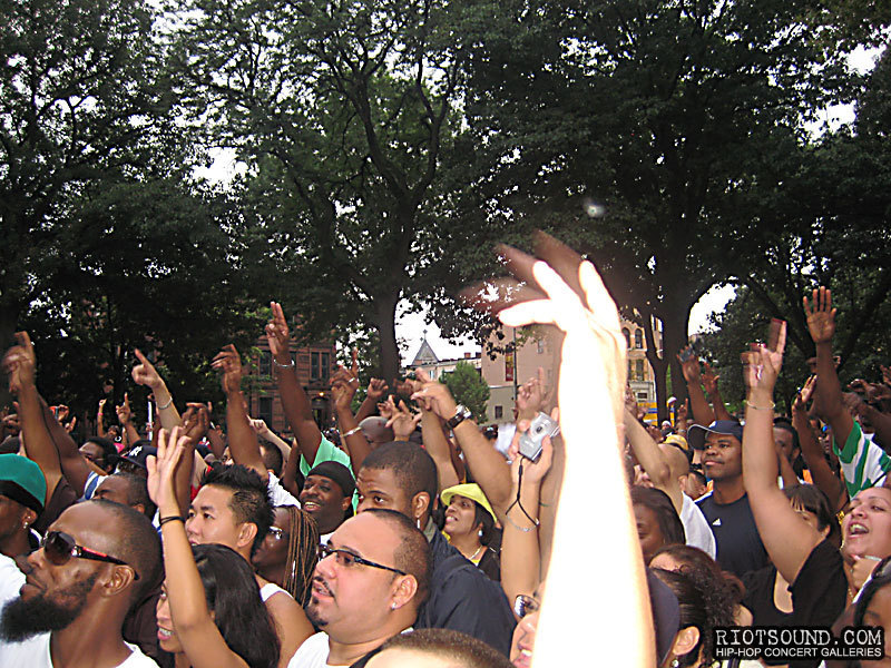 138_Outdoor_Concert
