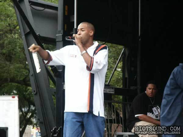 13_Punchline_Hip_Hop_MC