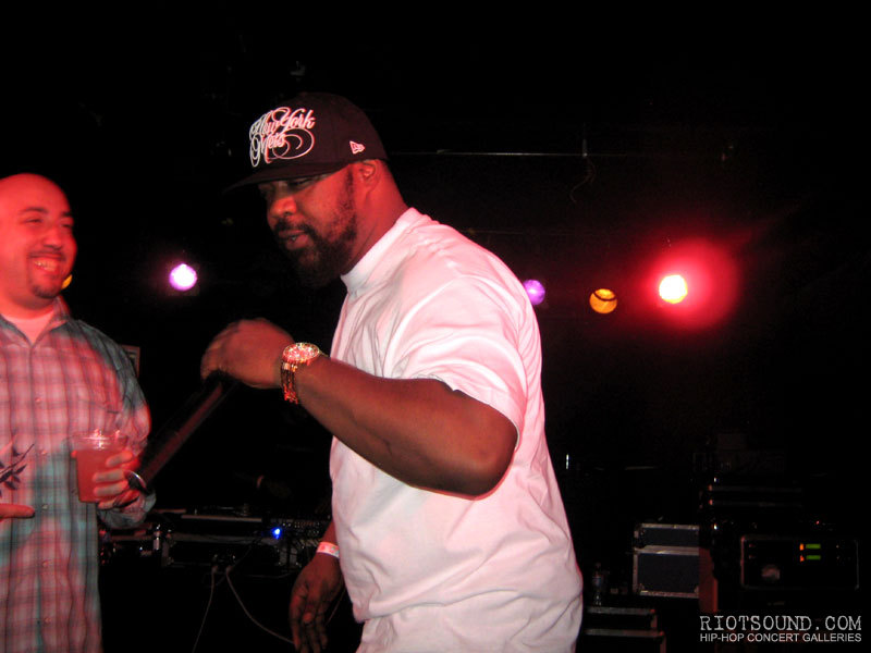 13_Sean_Price_Duck_Down
