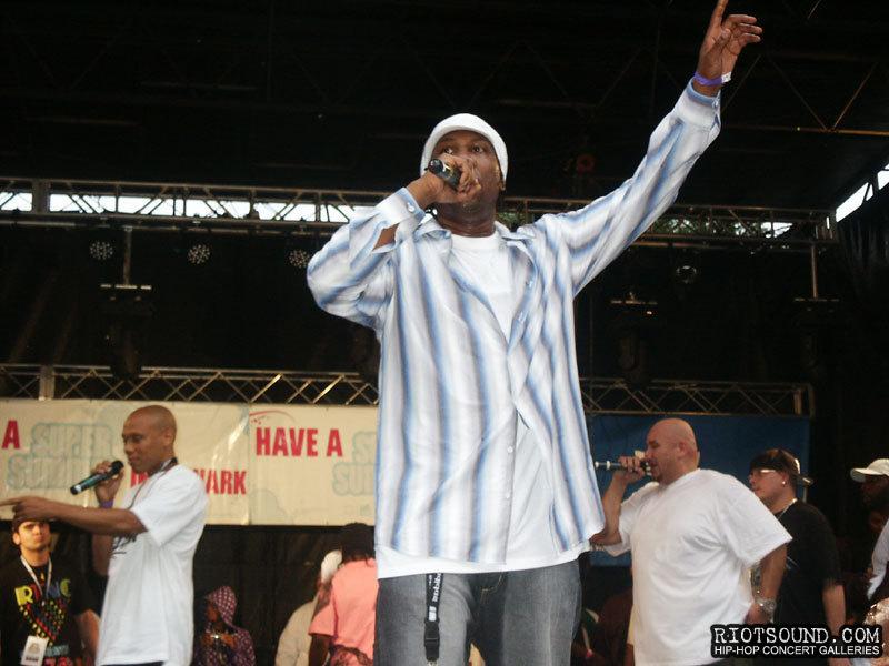 145_South_Bronx_Rapper