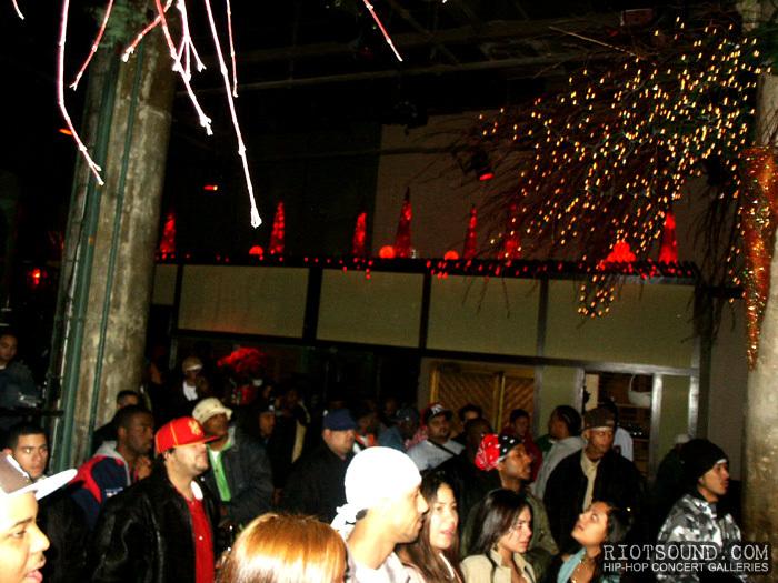 14_Cappadonna_In_Concert