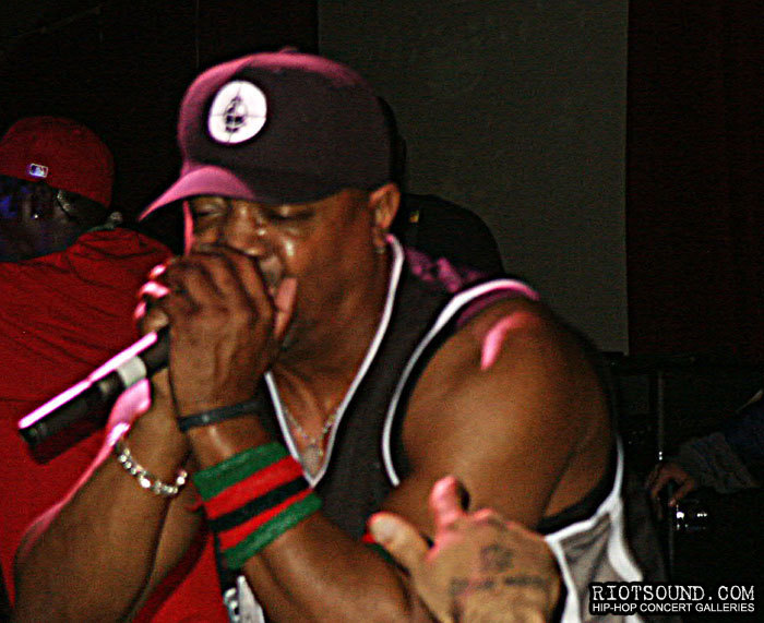 14_Chuck_D_The_Hard_Rhymer