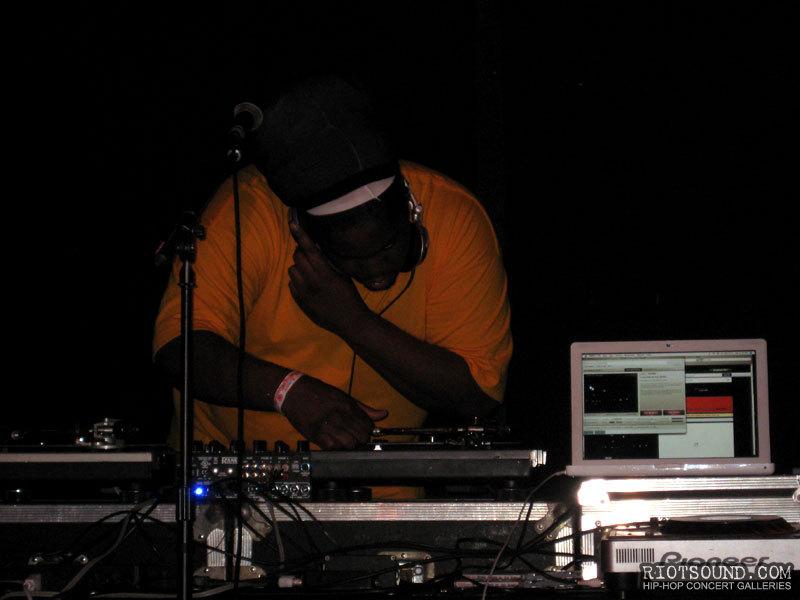14_DJ_Evil_Dee