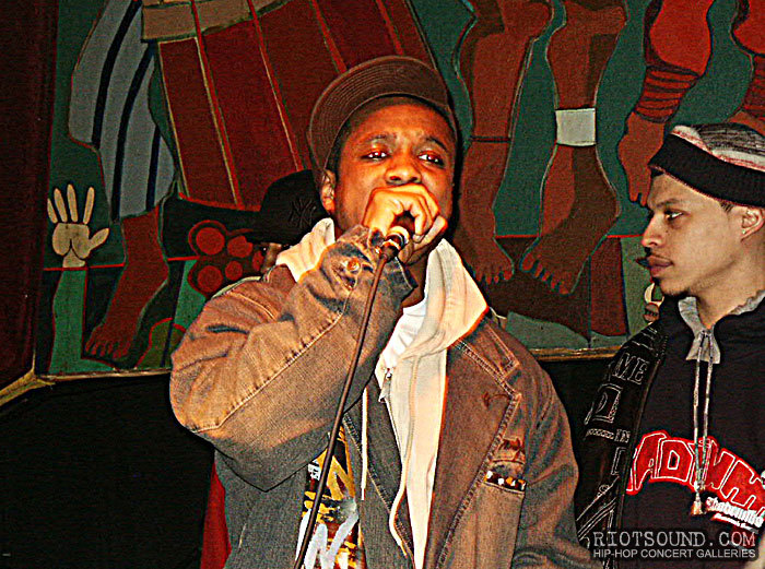 14_Hip_Hop_Show_In_NYC