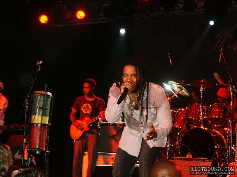 14_Reggae_Band