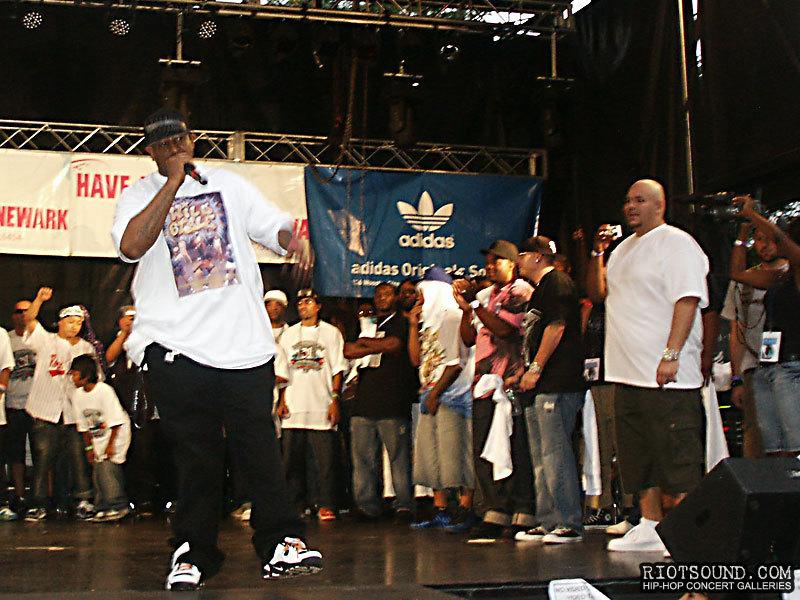 156_Hip_Hop_Producer
