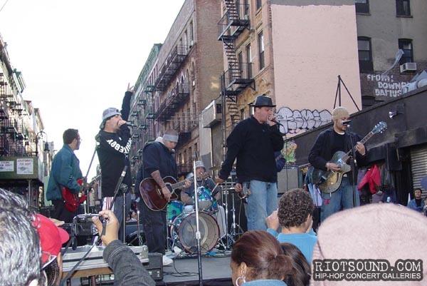15_Brooklyn_Band