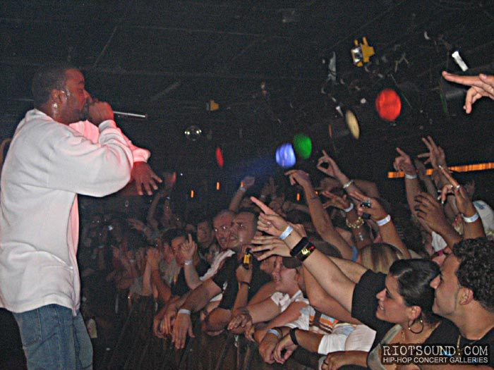 15_Method_Man_In_Concert