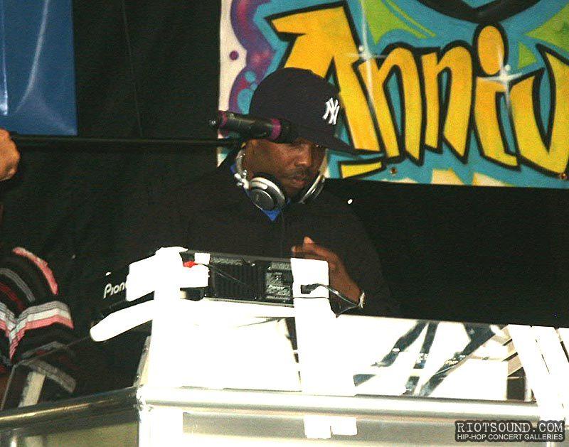 160_DJ_Scratch