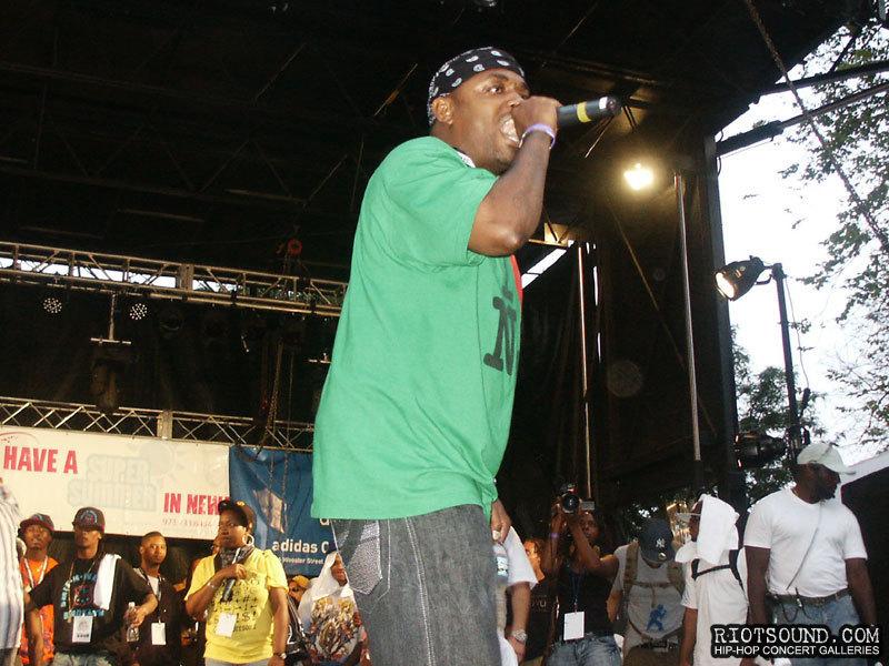 160_DoItAll_NJ_Rapper