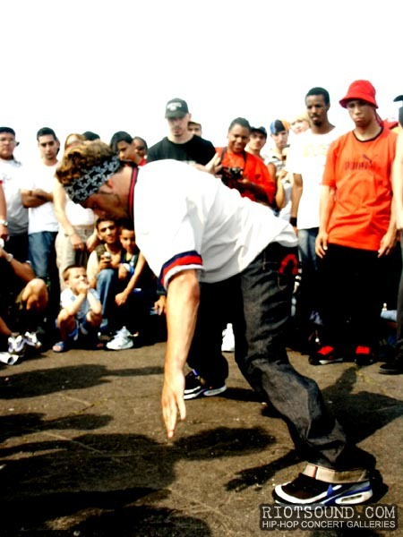 16_Rock_Steady_Crew_Anniversary