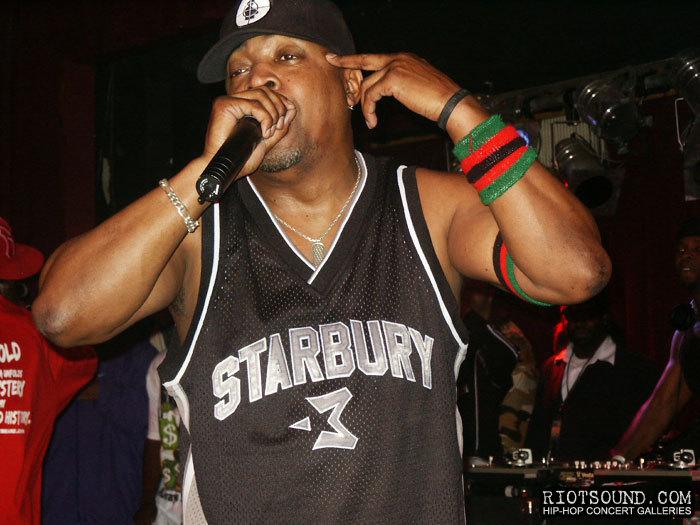 17_Chuck_D_Rapper