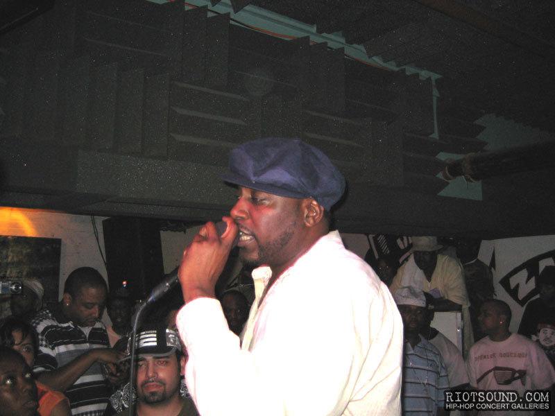 18_MC_Big_Daddy_Kane