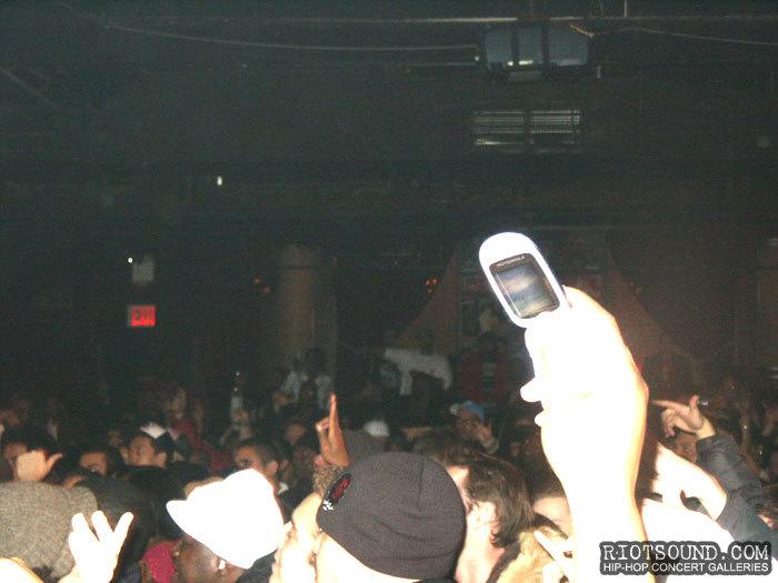 18_New_York_Hip_Hop_Concert