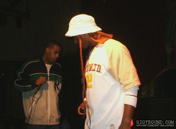 18_Punchline_Hip_Hop_MC