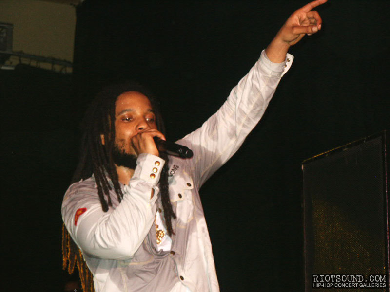 19_Marley_Live