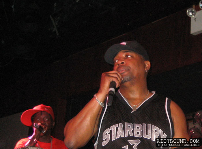 19_Public_Enemy_In_Concert