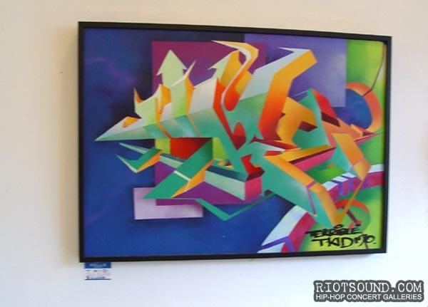 1_Graffiti_Canvas