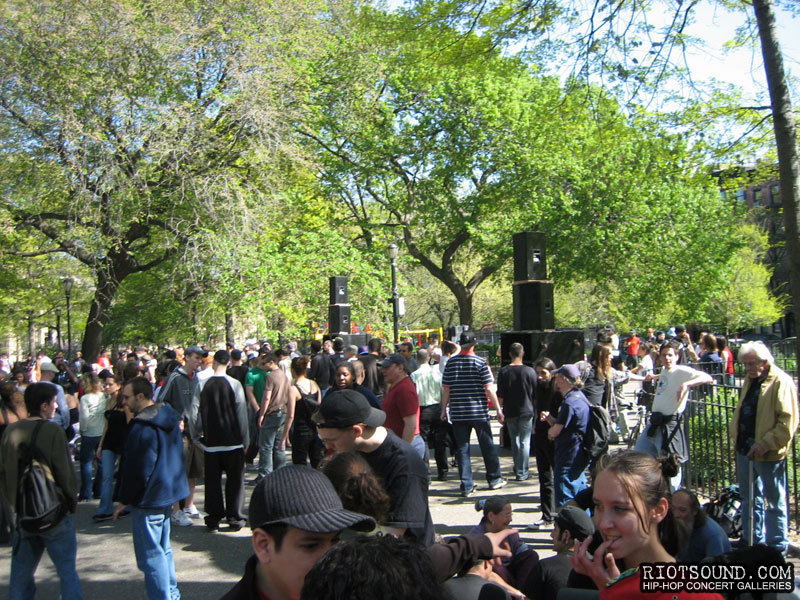 1_Mayday_Festival