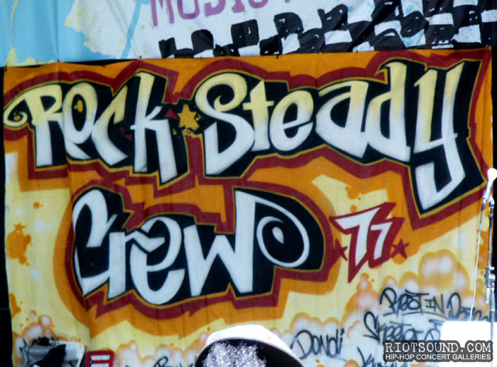 1_Rock_Steady_Crew