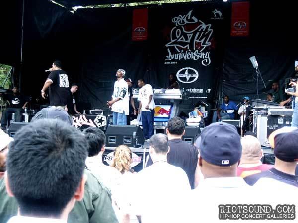 1_Rock_Steady_Crew_Anniversary_Newark