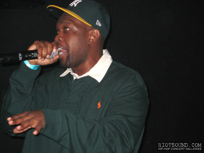 20_MC_Jeru_The_Damaja