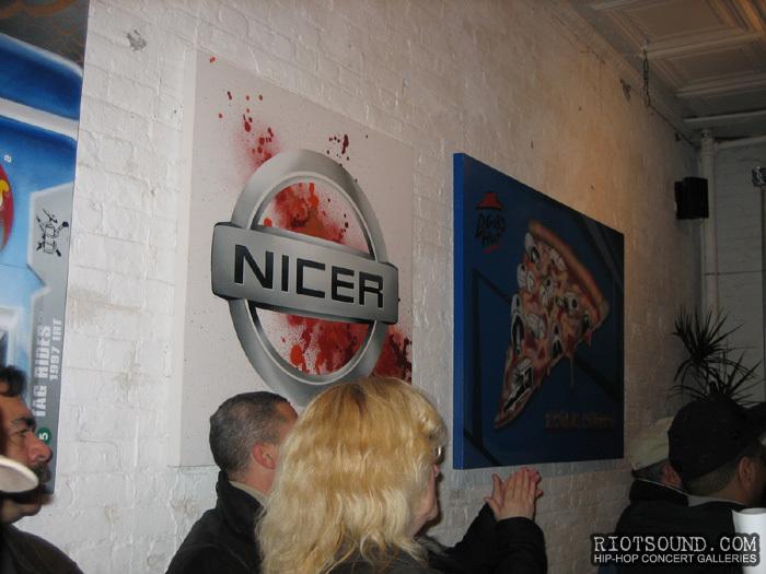 20_Tats_Cru_Nicer_Canvas