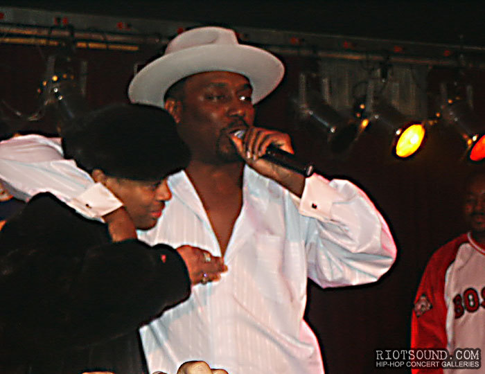 21_Big_Daddy_Kane_On_Stage