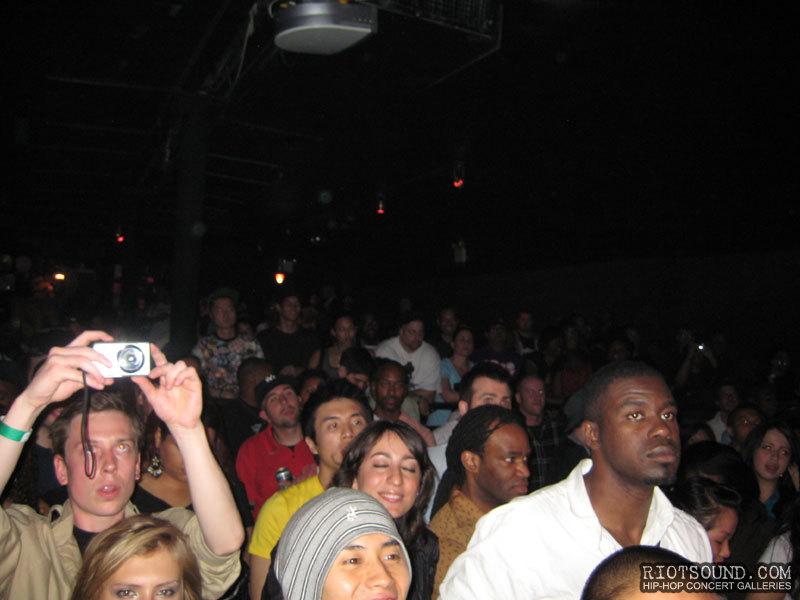 22_Brooklyn_Hip_Hop_Show