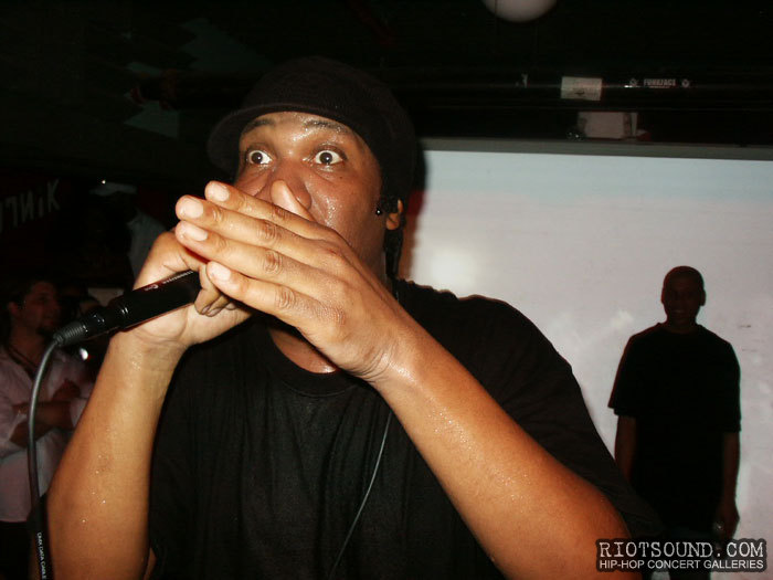 22_KRS_One_On_The_Mic