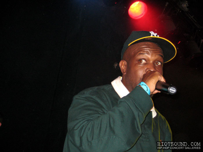 23_Rapper_Jeru_The_Damaja