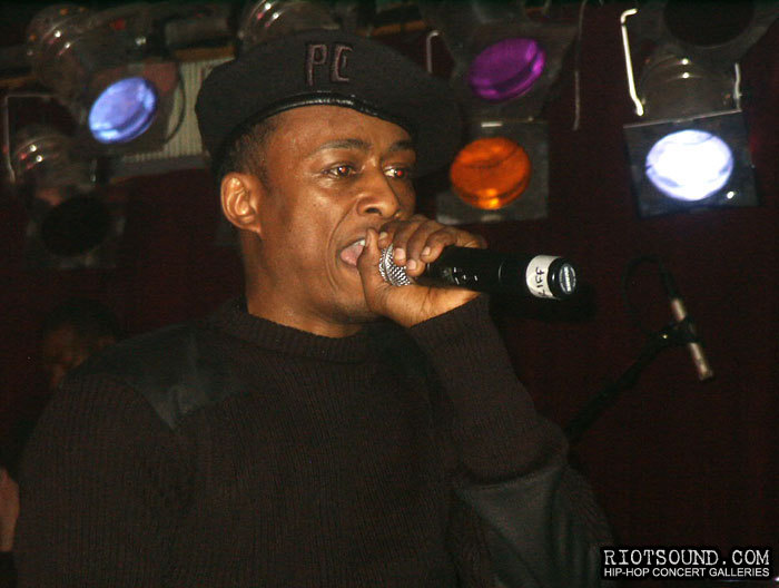 24_Professor_Griff_Public_Enemy