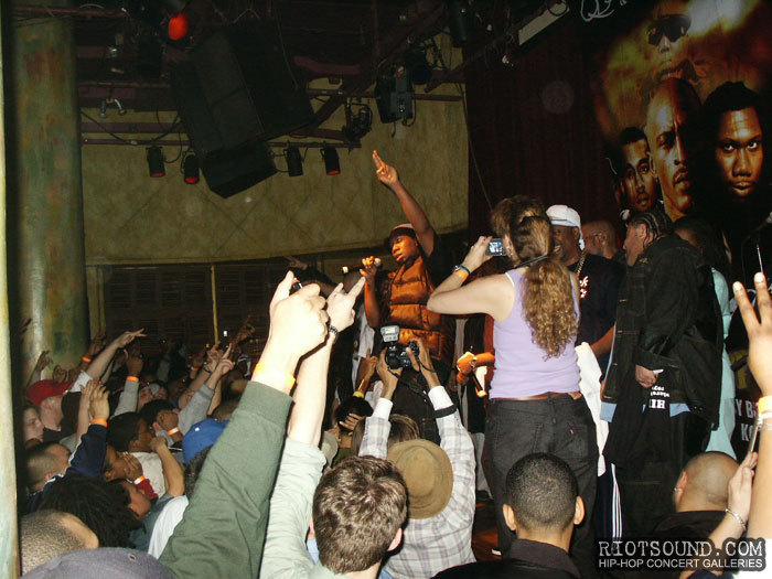 25_KRS_One_In_Concert