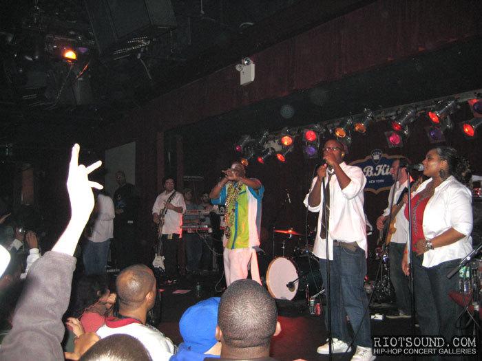 25_New_York_Rap_Show