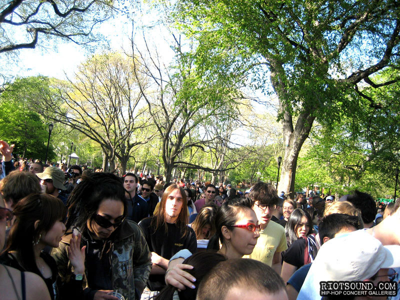 26_Festival_In_Park
